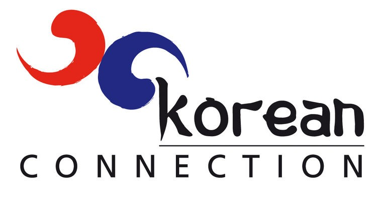Korean Connection