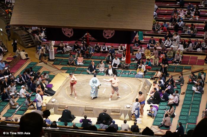 Match_Sumo_10