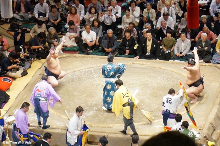Match_Sumo_13