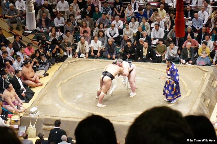 Match_Sumo_15
