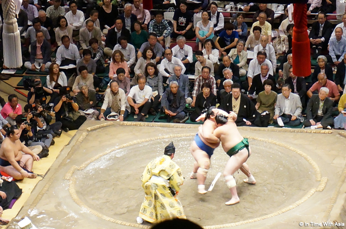 Match_Sumo_16