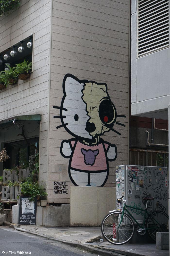 Shibuya_Street_Art_1