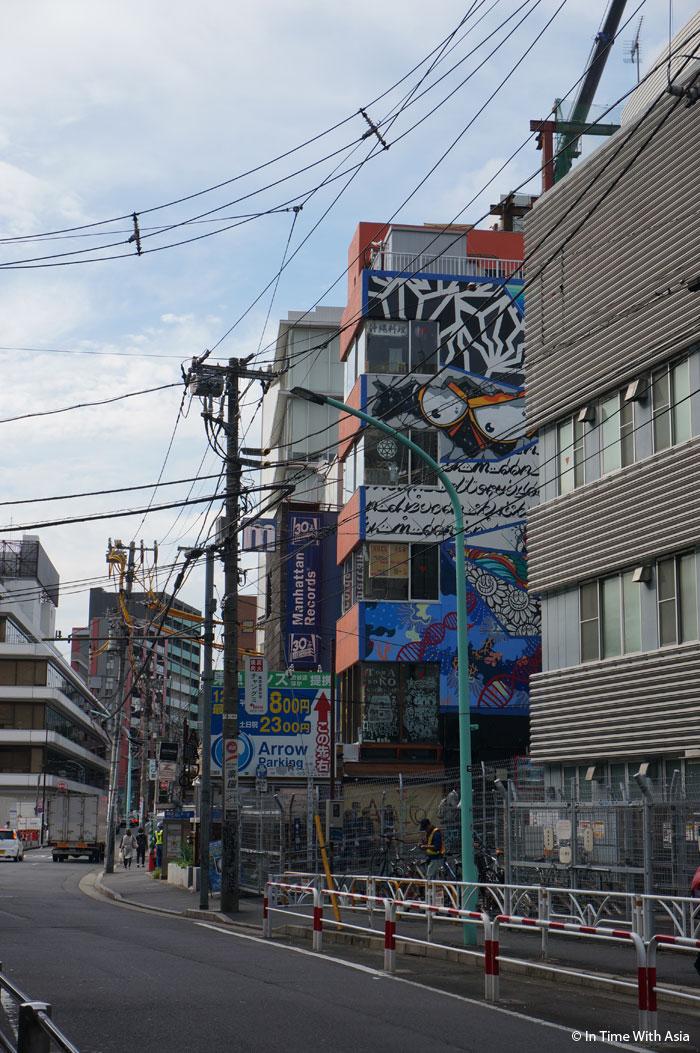 Shibuya_Street_Art_2