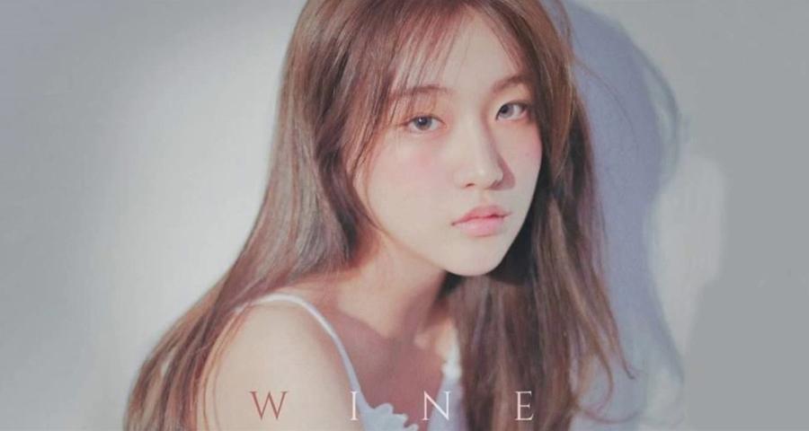 K-pop : 5 voix coup de coeur du moment