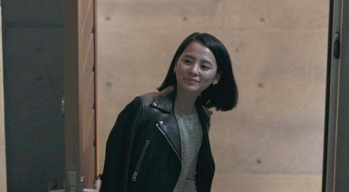 Arisa Ohata