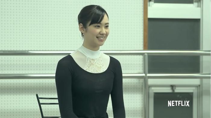 Momoka Mitsunaga