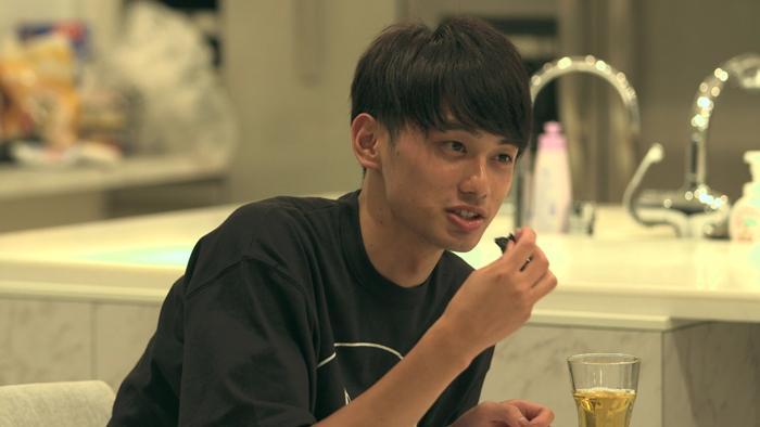 Tatsuya Uchihara