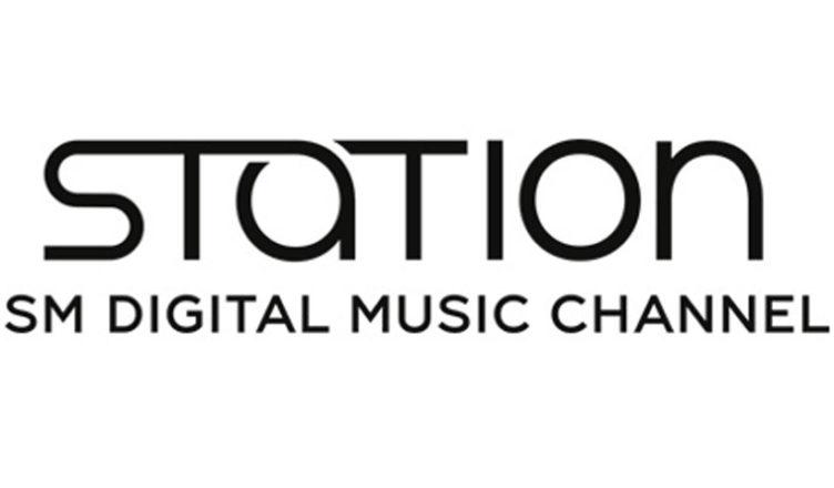 Musique SM Station