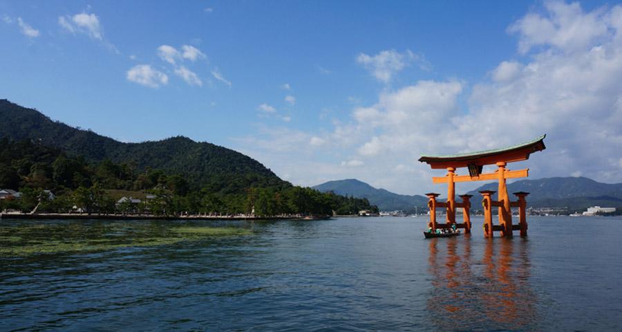 Voyage – Découvrez mes endroits favoris au Japon