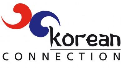 Korean Connection
