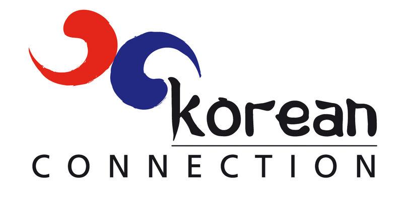 Petit reportage sur Korean Connection