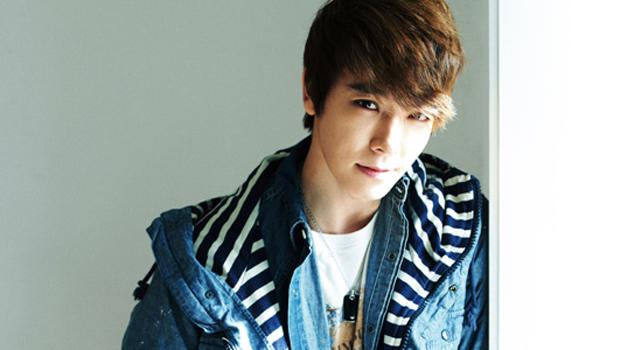 Bisho de la semaine : Donghae