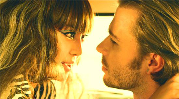 Le français, cette langue au pouvoir sensuel au service des clips de K-pop