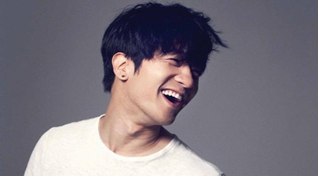 Bisho du mois de Juillet : Alex Chu (Clazziquai Project)