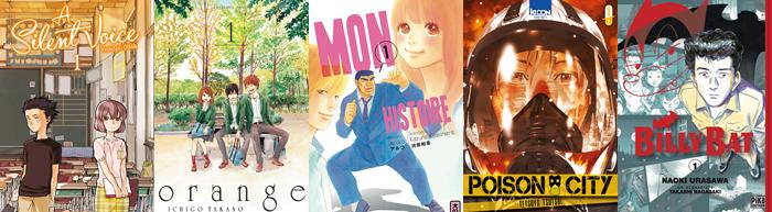 Manga_2015
