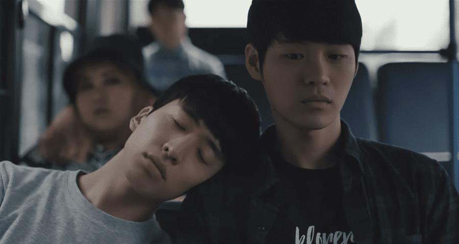 K-pop – Top 15 des clips du mois d'Août 2017 (avec un Taeyang qui brille)