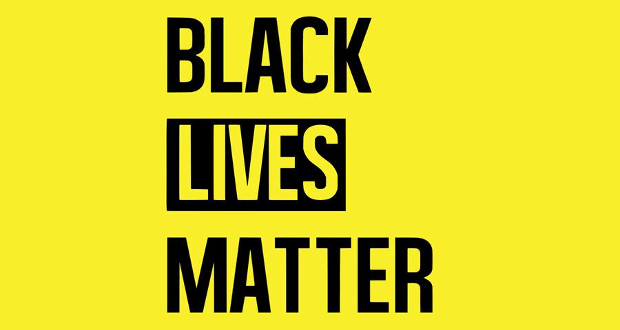 Ressources pour lutter contre le racisme en cette période complexe
