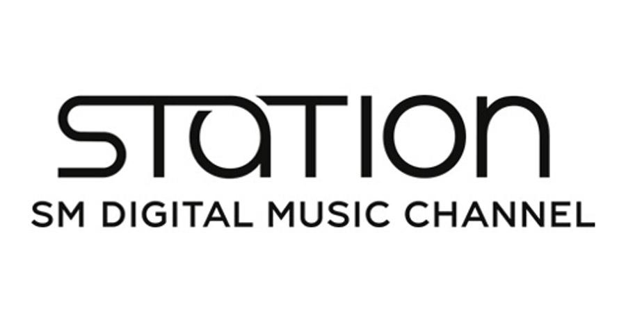 Sélection – Mes musiques SM Station préférées